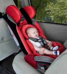 lexus convertible cars for sale best convertible car seats reviewed u0026 compared in depth in 2017