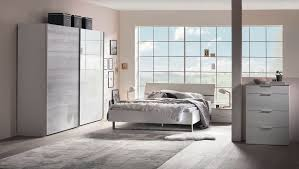 chambre luxembourg chambres adultes conforama luxembourg