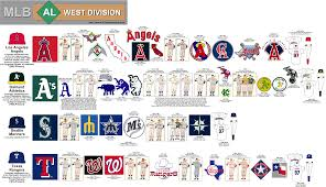 al west http billsportsmaps com wp content uploads 2008 05
