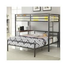 Bunk Beds From Walmart Bundle 80 Wildon Home L Shaped Bunk Bed Walmart