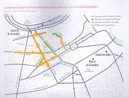 chambre de commerce et d industrie de grenoble de ville cœur de métropole la cci de grenoble s insurge la métro