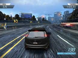 nfs most wanted apk free need for speed most wanted review