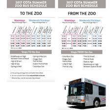 Septa Bus Map Septa 58 Bus Schedule Weekday The Best Bus
