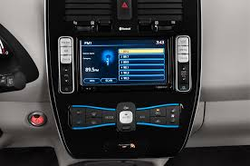nissan altima 2015 xm radio 2015 nissan leaf reviews and rating motor trend