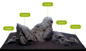 Aquascaping Rocks Understanding Rock Of Aquascape Iwagumi Style Aquascaper