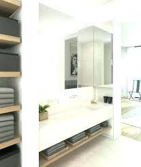Open Bathroom Shelves Open Bathroom Storage Bathroom Shelves And Storage Open Bathroom