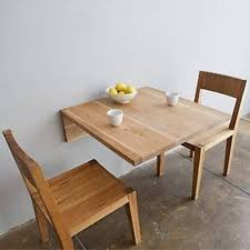 home design wonderful fold away dining room table small oak with