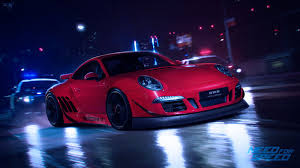 rwb porsche background porsche 911 rauh welt nfs tribute by srcky on deviantart