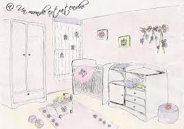 dessin chambre enfant dessin de la chambre d un enfant gascity for