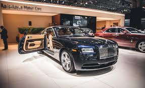murdered rolls royce wraith why i rejected rolls royce 2015 gift pastor tunde bakare
