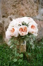 wednesday weddings audubon center u2014 sullivan owen floral u0026 event