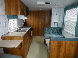 1998 skyline layton 225lt travel trailer cincinnati oh colerain