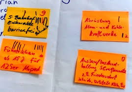 Schwapp Bad Kjv Jugendarbeit Im Herzen Brandenburgs