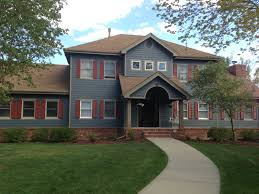 average cost to paint exterior house best exterior house