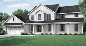custom home floor plans wayne homes
