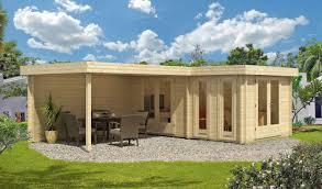 Kleinhaus Kaufen Moderne Gartenhäuser Kaufen U2012 über 100 Design Gartenhäuser