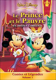 [Cartoon Walt Disney] Le Prince et le Pauvre (1990) Images?q=tbn:ANd9GcRllrM_lIVEm6g3hjkE-51_y_delIQRLtEgR_qgAvAvyQhK8jPE