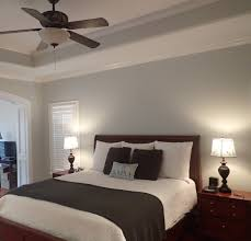 Sherwin Williams Poised Taupe Master Bedroom Sherwin Williams Silverpointe Gray Paint
