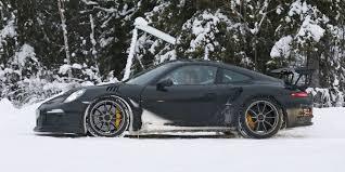 porsche 911 gt3 rs porsche 911 gt3 rs revealed