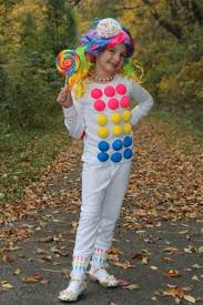 cheap halloween candy 41 best halloween images on pinterest halloween costumes