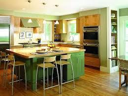 je dessine ma cuisine peindre ma cuisine meilleures idées pour des idées de conception