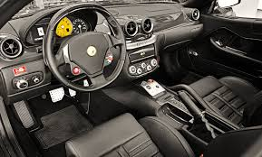 ferrari custom audio gallery inc audio gallery is one of los angeles premier