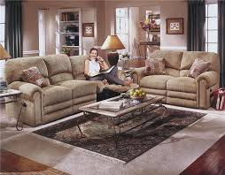 Traditional Living Room Sofas How To Get The Right Of Living Room Furniture Sets Elites
