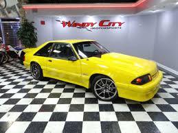 1988 mustang 5 0 horsepower 88 ford mustang lx 5 0 600 horsepower waaaay much to