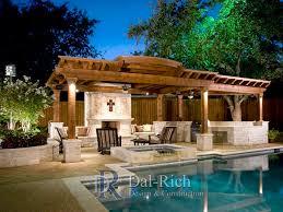 Pool Pergola Designs by 301 Best Backyards Images On Pinterest Backyard Ideas Garden