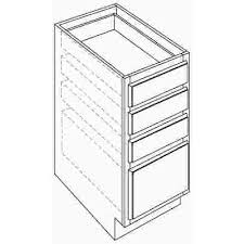 kitchen base cabinets with drawers home depot armstrong cabinets part armstrong cabinets kitchen base