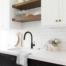 ikea white kitchen cabinet doors ikea cabinets design ideas