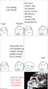 Meme Comics Generator - pin by sota on funny pinterest rage comics meme list and comics