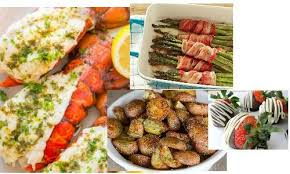 frugal s day dinner ideas recipes southern savers