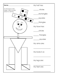 printable math worksheets for first grade koogra