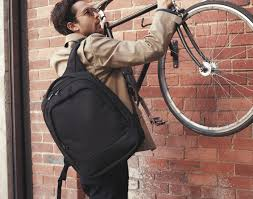 toprated see crumpler u0027s top rated bags in our online bag store