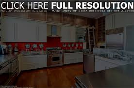 bathroom foxy red kitchen cabinets cabinetsjpg jolly grey island