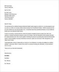 retail sales cover letter samples sales associate cover letter