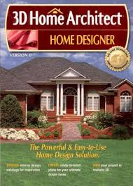 Home Design Software Free Download 3d Home 3d Home Architect Design Deluxe 8 Free Download Full Home Design