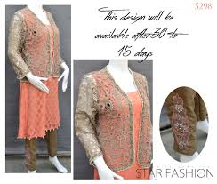 pakistan frock design pakistan frock design manufacturers and