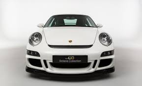 black porsche gt3 porsche 911 gt3 the octane collection
