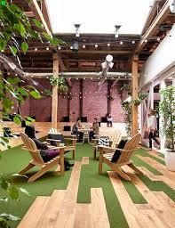 Creative Office Design Ideas Best 25 Creative Office Space Ideas On Pinterest Office Space