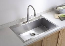 Kitchen Sink Basin by 101 Best Plumbing Images On Pinterest Kitchen Faucets Luxury
