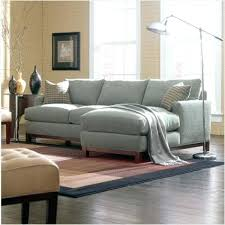 Apartment Sofa Sectional Small Apartment Sofa Adrop Me