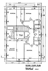 luxihome page 34 luxurious home and house plan