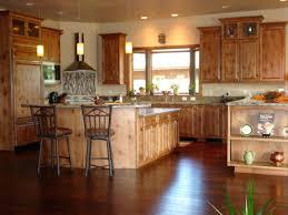 mango wood kitchen cabinets knotty alder furniture dark kitchen cabinets home design ideas