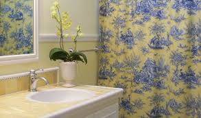 Blue And Yellow Shower Curtains Blue And Yellow Bathroom Ideas Fresh Lovely Custom Shower Curtains