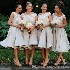 bcbg bridesmaid dresses the 25 best knee length bridesmaid dresses ideas on