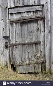halloween barn background the slanting rotten door of the forest thrown shed didn u0027t open