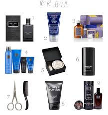 the best christmas gift guide top 99 picks under 50 u20ac for him
