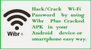wibr wifi bruteforce apk wibr plus wifi bruteforce hack pro apk 2018 onlyhax